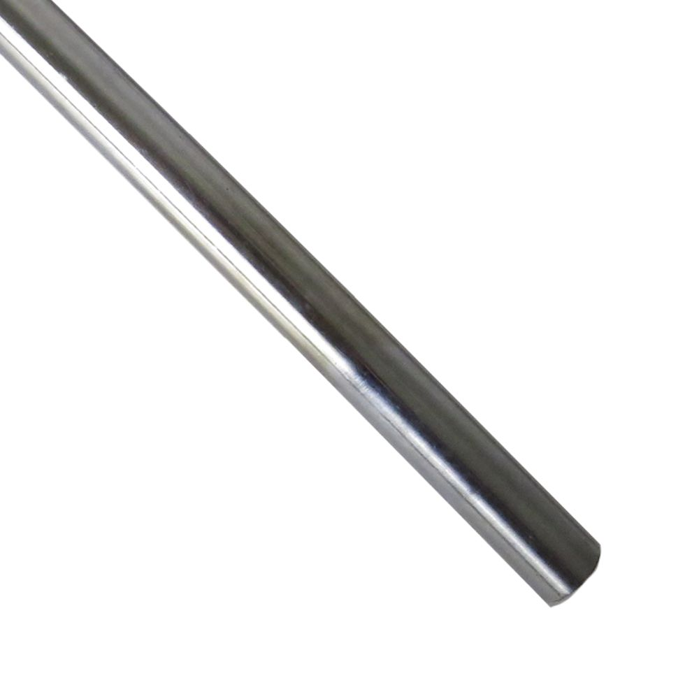 Talhadeira de Aço Manual Grossa 3/4 x 13 Pol