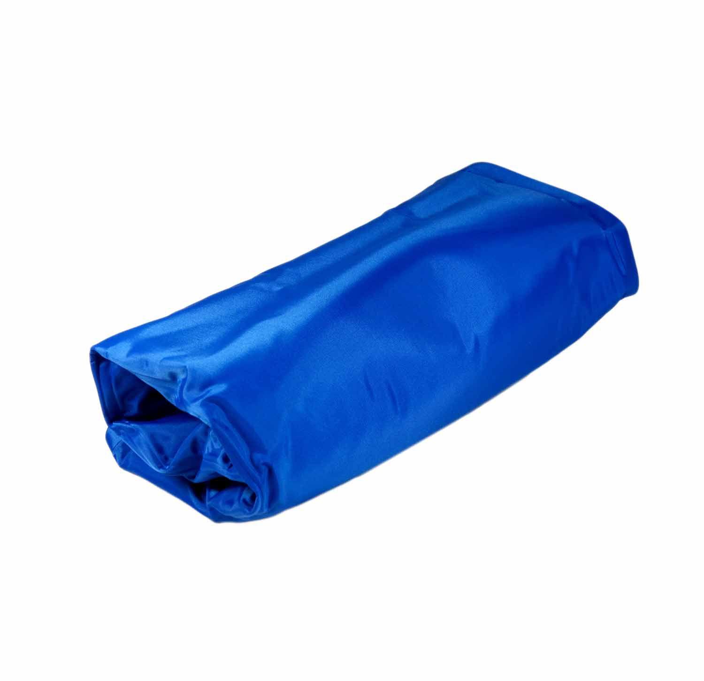 Tapete Refrescante Gelado 40x50cm Para Cachorro (2 unidades)
