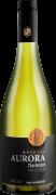 AURORA RESERVA CHARDONNAY - 750ML
