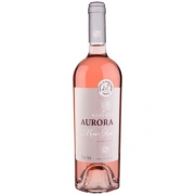 AURORA RESERVA MERLOT ROSE - 750ml