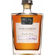 CASA VALDUGA BRANDY XX 20 ANOS - 700ML