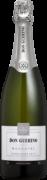 DON GUERINO ESPUMANTE MOSCATEL - 750ml