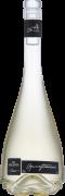 LA CAVE GEWURZTRAMINER - 750ML