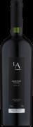 LA CLASSICO CABERNET FRANC - 750ML
