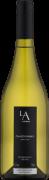 LA CLASSICO CHARDONNAY - 750ML