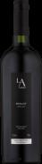 LA CLASSICO MERLOT - 750ML