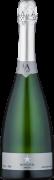 LA JOVEM ESPUMANTE MOSTCATEL ASTI - 750ML