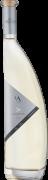 LA JOVEM SAUVIGNON BLANC - 750ML