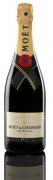 MÖET CHANDON IMPERIAL BRUT 750 ML