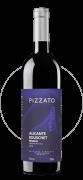 PIZZATO ALICANTE BOUSCHET - 750ML