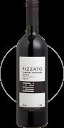 PIZZATO CABERNET SAUVIGNON -750ML