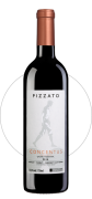 PIZZATO CONCENTUS D O V V - 750 ML