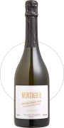 PIZZATO VERTIGO NATURE BRANCO TRADICIONAL - 750ML