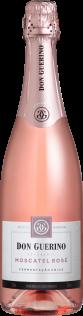 Don Guerino Espumante  Moscatel Rosé 750ml