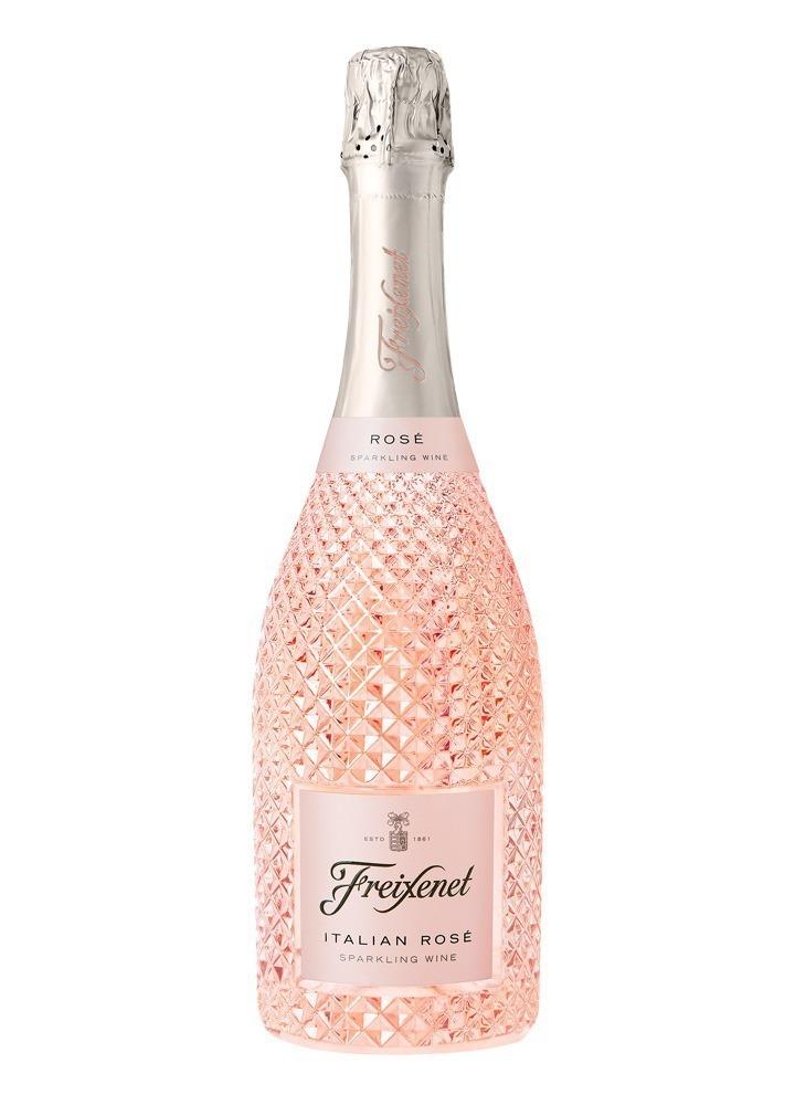 Freixenet Espumante Italian Rose 750ml