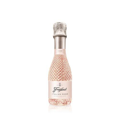 Freixenet Espumante Italian Rosé Seco 200ml