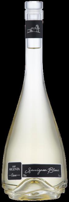 LA CAVE SAUVIGNON BLANC - 750ML