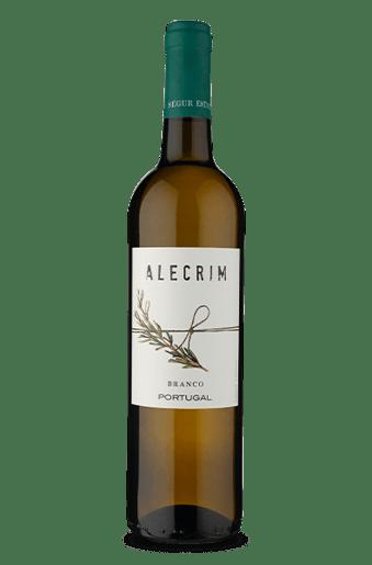 Vinho Alecrim Branco 750ml