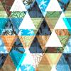 Geometria Terrestre