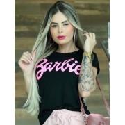 Baby Look Barbie GER 345
