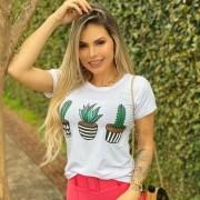 Baby Look Cactus GER 373
