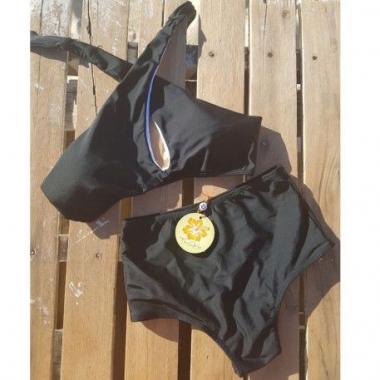 Biquini Aruba Hot Pants BQN 01
