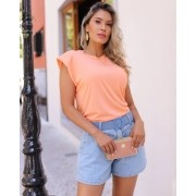 Blusa Muscle Tee GBB 248