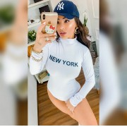 Body New York JAN 132