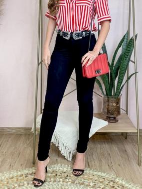 Calça Jeans Black CCJ 06