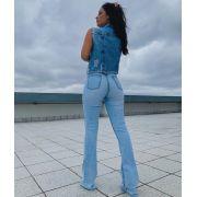 Calça Jeans Flare NEX 03
