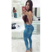 Calça Mld Jeans Skinny 041