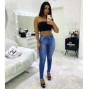 Calça Mld Jeans Skinny 067