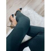 Calça Skinny 3D Best Comfy TOD 08