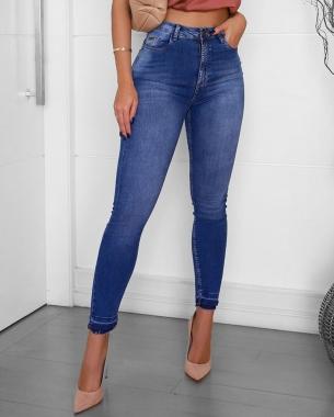 Calça Skinny Hot Pants CNS 20946