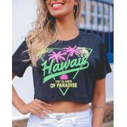Cropped Hawaii GBB 178