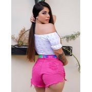 Cropped Laise MBL 254