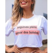 Cropped Sigo Plena Boletos GBB 175