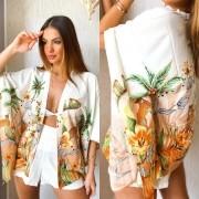 Kimono Canestay LDO 74