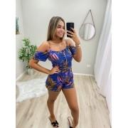 Macaquinho Alcinha Memphis ROR 12