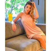 Maxi Blusa Vestido GBB 253