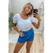 Shorts Jeans CCJ 921