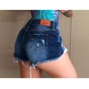 Shorts Jeans Hotpants Mld 40