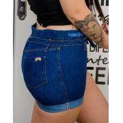 Shorts Jeans MBL 209