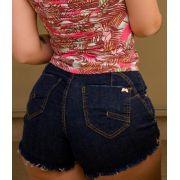 Shorts Jeans MBL 99