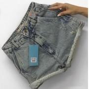 Shorts Jeans Melinda MLD 091