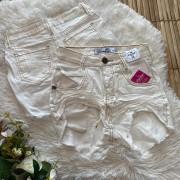 Shorts Jeans MLD 083
