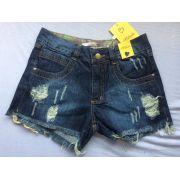 Shorts Jeans Mld 32