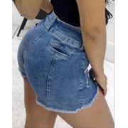 Shorts Jeans MLD 44
