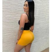 Shorts Saia Reto SPI 17