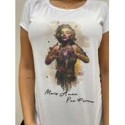 T-Shirt + Amor Por Favor DAJ 18